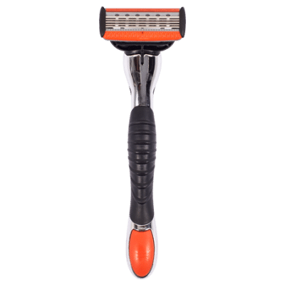 Champion razor subscription razor