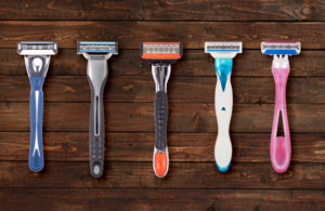razor subscription, father's day gifts, father's day gift ideas