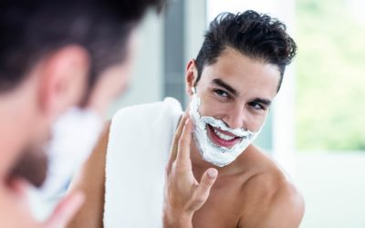 10 Things To Do To Get the Best Shave & 10 Things You Should Never Do