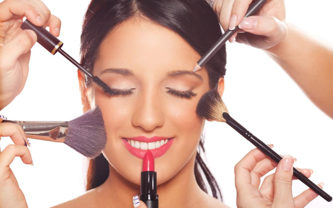 10 Beauty Hacks Every Girl Should Know