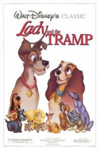 dog movie, movies about dogs, best dog movies