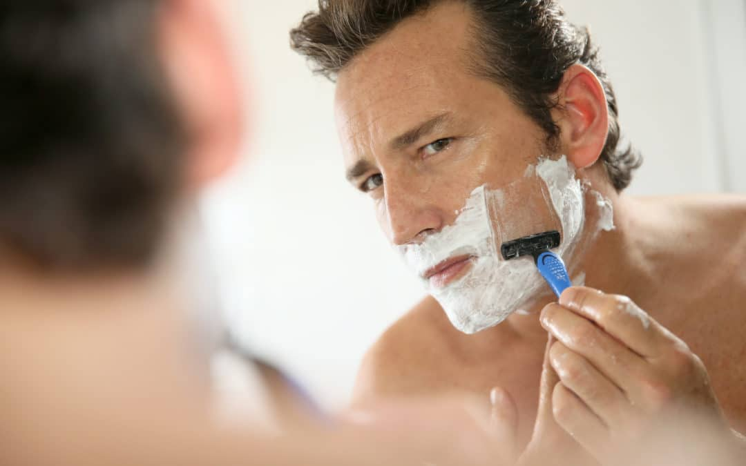 How to Choose the Razor Blades Best For You