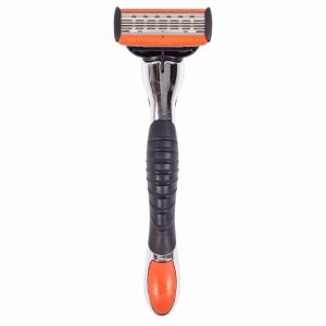best razor for men