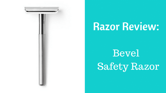 Bevel Razor Review… Is It Worth It?