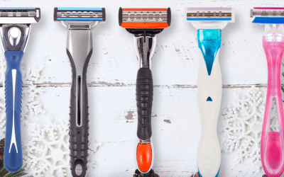 Personna Razors & Razor Blades: Why They're Great and Where to Find Them