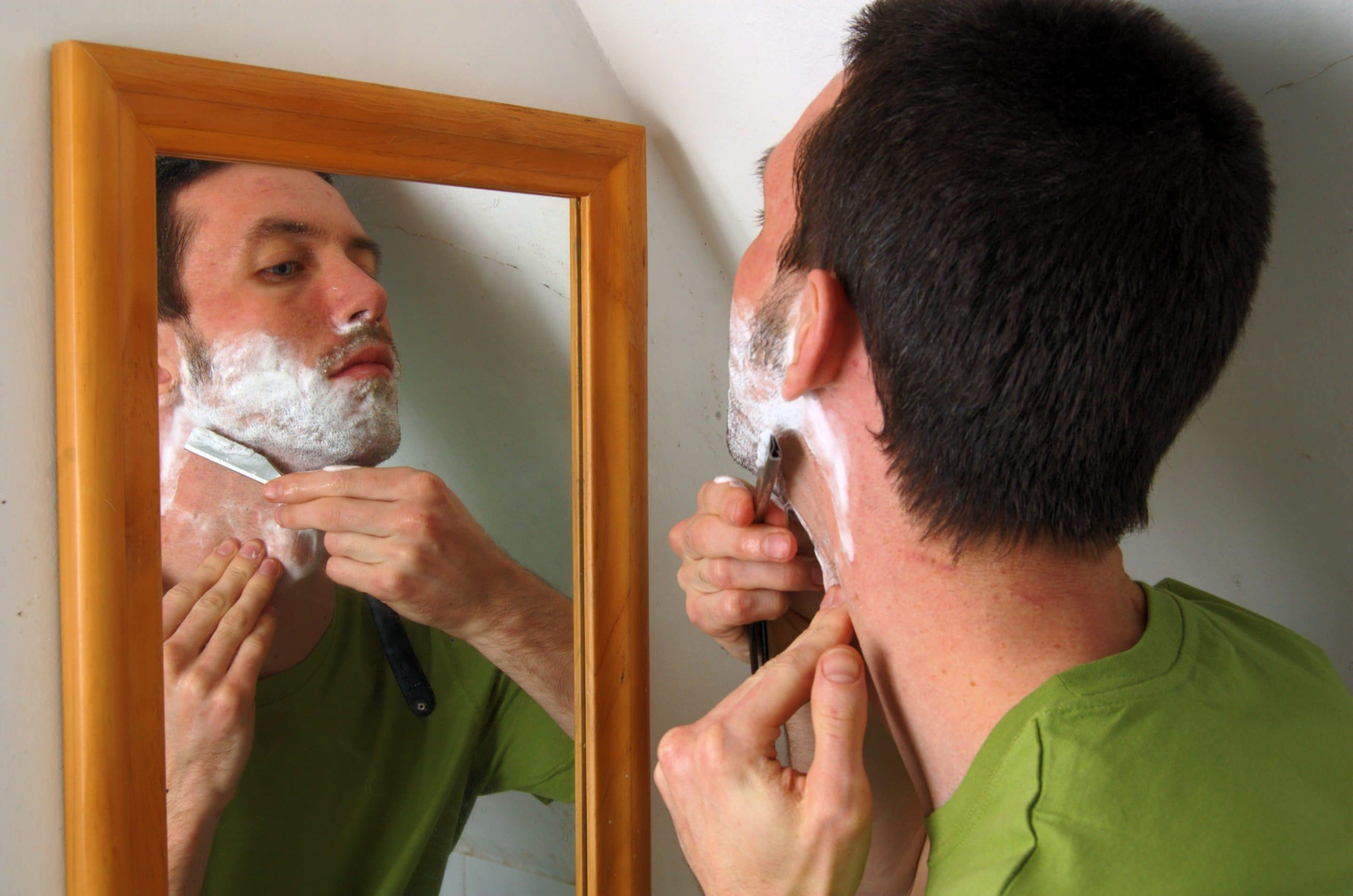 the 8 do's and don'ts for your best shave best shave