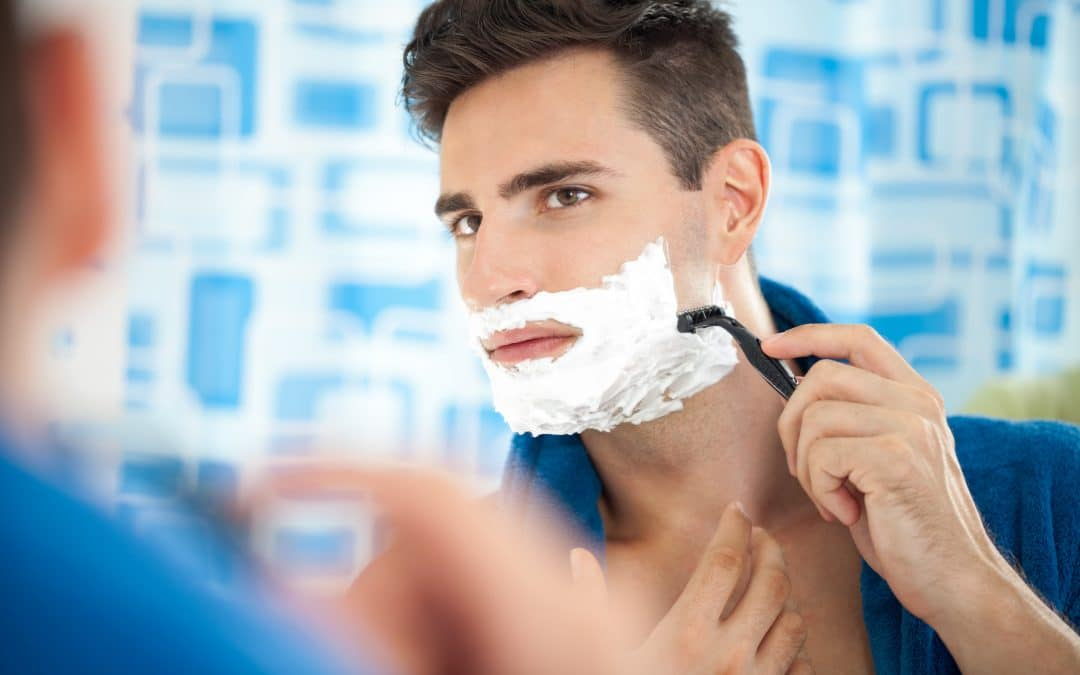 Get the Most Out of Your Razor Blades