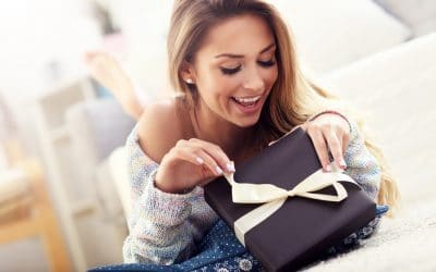 The 10 Best Gift Ideas for Women