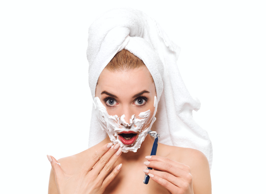 Top 5: Best Shaving Cream for Women